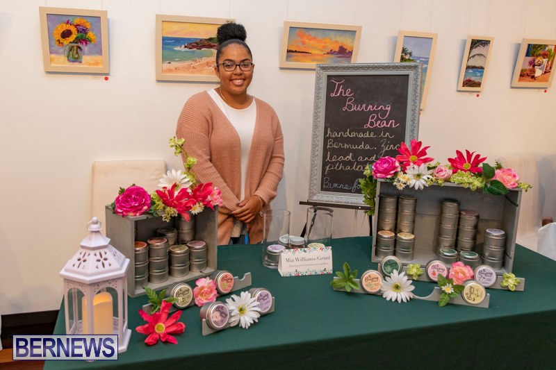 Art-One-Stop-Shop-Annual-Craft-Market-Bermuda-November-10-2018-6821
