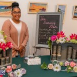 Art One Stop Shop Annual Craft Market Bermuda, November 10 2018-6822