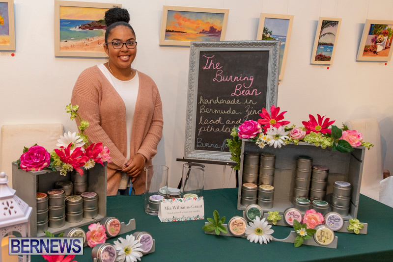 Art-One-Stop-Shop-Annual-Craft-Market-Bermuda-November-10-2018-6822