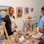 Art One Stop Shop Annual Craft Market Bermuda, November 10 2018-6827