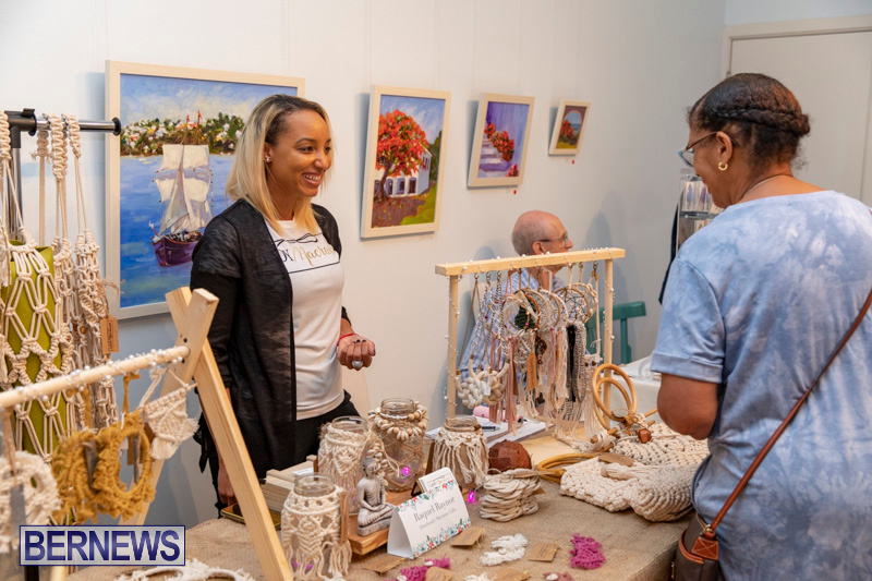 Art-One-Stop-Shop-Annual-Craft-Market-Bermuda-November-10-2018-6827