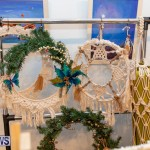 Art One Stop Shop Annual Craft Market Bermuda, November 10 2018-6830