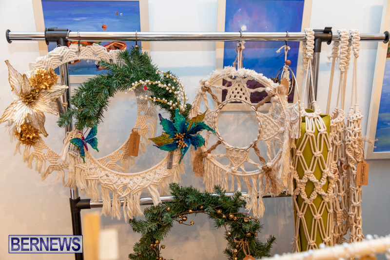 Art-One-Stop-Shop-Annual-Craft-Market-Bermuda-November-10-2018-6830