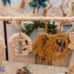 Art One Stop Shop Annual Craft Market Bermuda, November 10 2018-6831