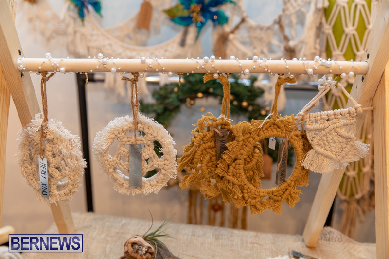 Art-One-Stop-Shop-Annual-Craft-Market-Bermuda-November-10-2018-6831