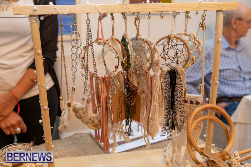 Art-One-Stop-Shop-Annual-Craft-Market-Bermuda-November-10-2018-6832