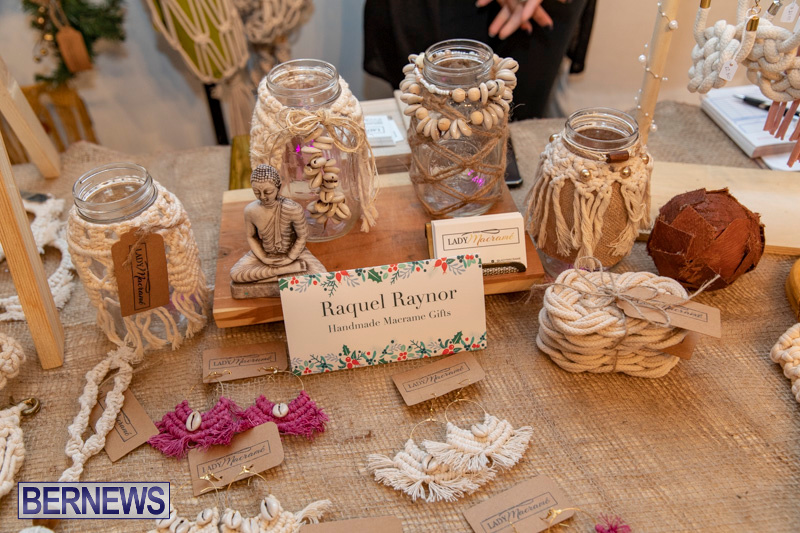 Art-One-Stop-Shop-Annual-Craft-Market-Bermuda-November-10-2018-6833