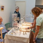 Art One Stop Shop Annual Craft Market Bermuda, November 10 2018-6835
