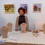 Art One Stop Shop Annual Craft Market Bermuda, November 10 2018-6836
