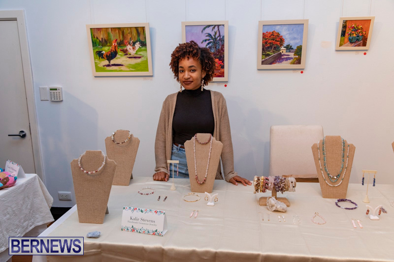 Art-One-Stop-Shop-Annual-Craft-Market-Bermuda-November-10-2018-6836