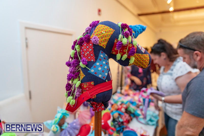 Art-One-Stop-Shop-Annual-Craft-Market-Bermuda-November-10-2018-6851