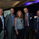 BDA Miami Forum Bermuda Oct 18 2018 (1)