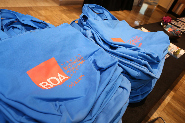 BDA-Miami-Forum-Bermuda-Oct-18-2018-10