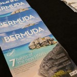 BDA Miami Forum Bermuda Oct 18 2018 (12)
