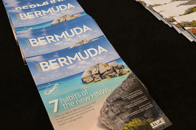 BDA-Miami-Forum-Bermuda-Oct-18-2018-12