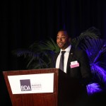 BDA Miami Forum Bermuda Oct 18 2018 (21)