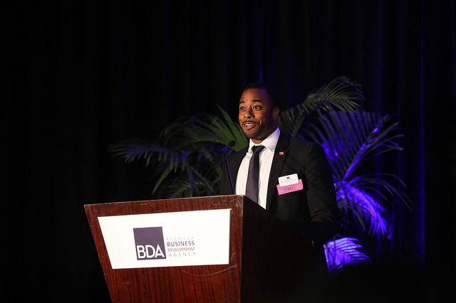 BDA-Miami-Forum-Bermuda-Oct-18-2018-21