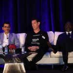 BDA Miami Forum Bermuda Oct 18 2018 (22)