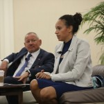 BDA Miami Forum Bermuda Oct 18 2018 (25)