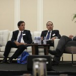 BDA Miami Forum Bermuda Oct 18 2018 (29)