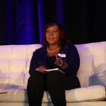 BDA Miami Forum Bermuda Oct 18 2018 (31)