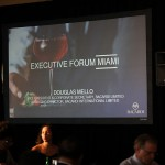 BDA Miami Forum Bermuda Oct 18 2018 (36)