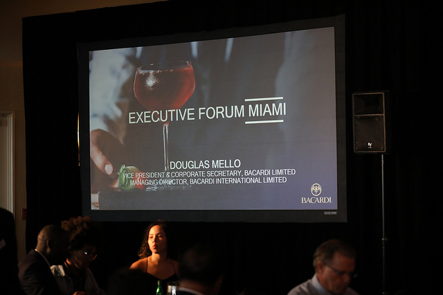 BDA-Miami-Forum-Bermuda-Oct-18-2018-36