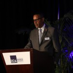 BDA Miami Forum Bermuda Oct 18 2018 (37)