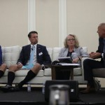 BDA Miami Forum Bermuda Oct 18 2018 (40)