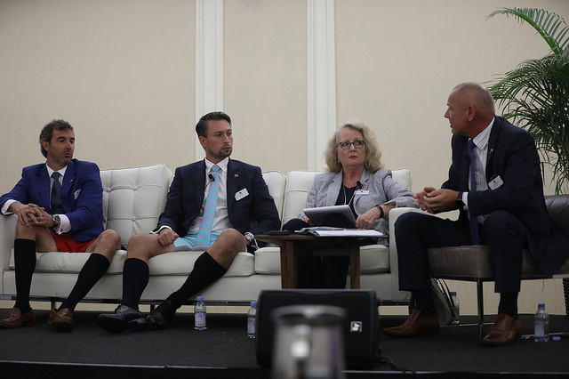 BDA-Miami-Forum-Bermuda-Oct-18-2018-40