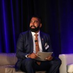 BDA Miami Forum Bermuda Oct 18 2018 (42)