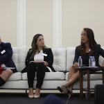 BDA Miami Forum Bermuda Oct 18 2018 (43)