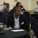 BDA Miami Forum Bermuda Oct 18 2018 (46)
