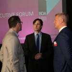 BDA Miami Forum Bermuda Oct 18 2018 (5)