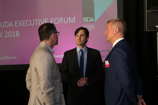 BDA-Miami-Forum-Bermuda-Oct-18-2018-5