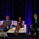 BDA Miami Forum Bermuda Oct 18 2018 (50)
