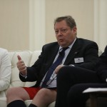 BDA Miami Forum Bermuda Oct 18 2018 (53)