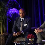 BDA Miami Forum Bermuda Oct 18 2018 (58)