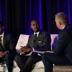 BDA Miami Forum Bermuda Oct 18 2018 (62)
