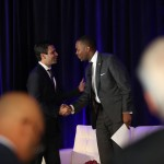 BDA Miami Forum Bermuda Oct 18 2018 (64)