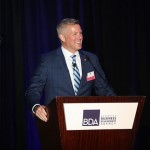 BDA Miami Forum Bermuda Oct 18 2018 (66)