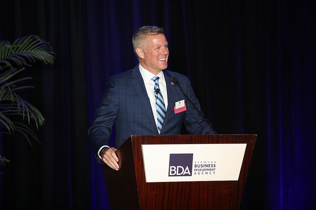 BDA-Miami-Forum-Bermuda-Oct-18-2018-66