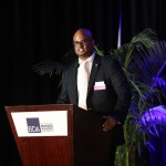 BDA Miami Forum Bermuda Oct 18 2018 (67)
