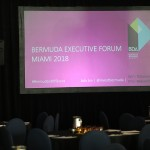 BDA Miami Forum Bermuda Oct 18 2018 (76)