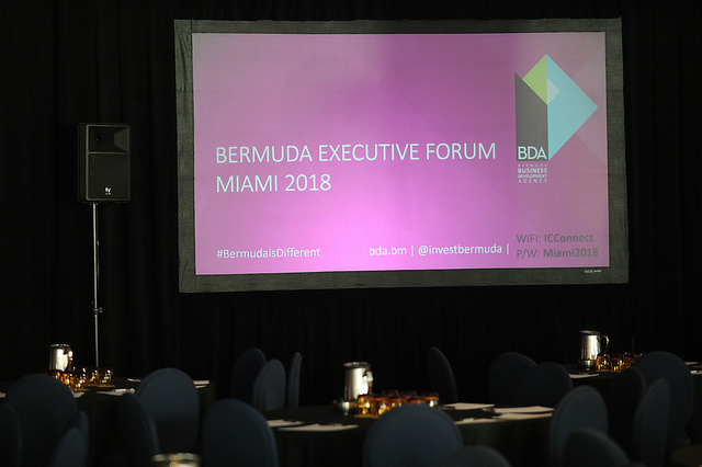 BDA-Miami-Forum-Bermuda-Oct-18-2018-76