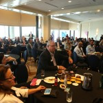BDA Miami Forum Bermuda Oct 18 2018 (79)