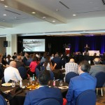 BDA Miami Forum Bermuda Oct 18 2018 (82)