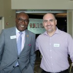 BDA Miami Forum Bermuda Oct 18 2018 (91)
