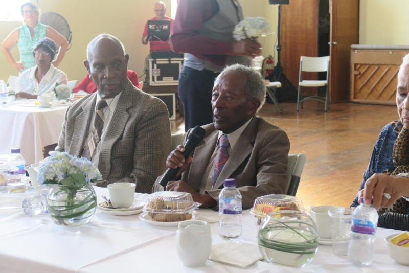 BHT Seniors Tea Bermuda Oct 28 2018 (6)