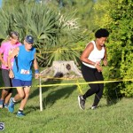BNAA Cross Country Fort Scaur Bermuda Oct 27 2018 (1)